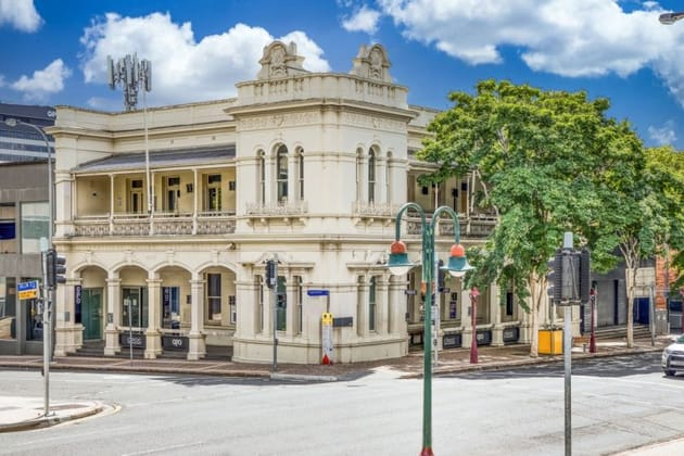 740 Ann Street Fortitude Valley QLD 4006 - Image 3