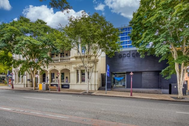 740 Ann Street Fortitude Valley QLD 4006 - Image 4