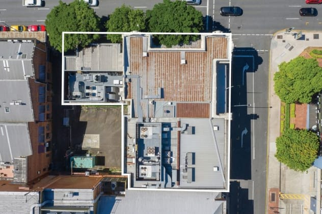 740 Ann Street Fortitude Valley QLD 4006 - Image 5