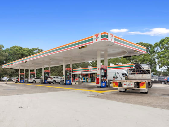 44 Hume Hwy Lansvale NSW 2166 - Image 3