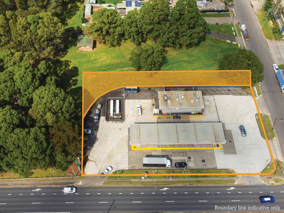 44 Hume Hwy Lansvale NSW 2166 - Image 4