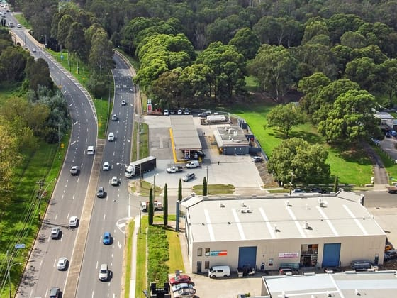 44 Hume Hwy Lansvale NSW 2166 - Image 5