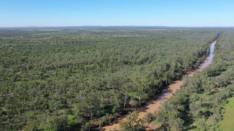 Blackwater QLD 4717 - Image 2