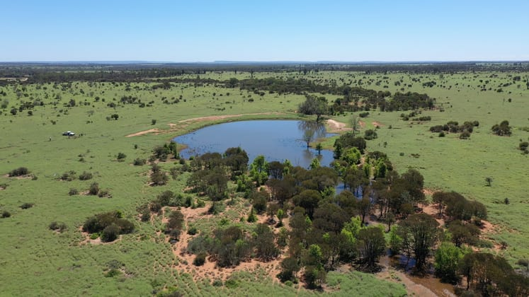 Blackwater QLD 4717 - Image 5