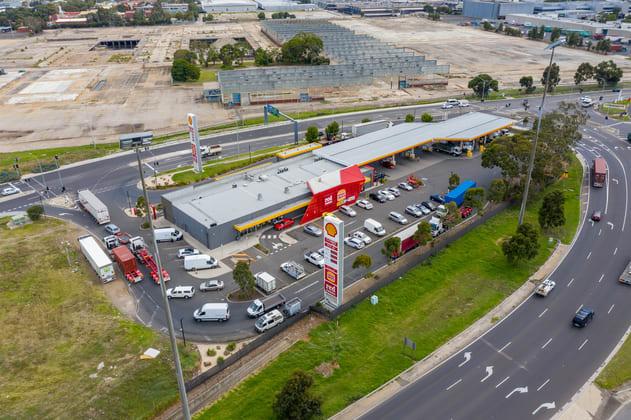 62 Cook Street Port Melbourne VIC 3207 - Image 4