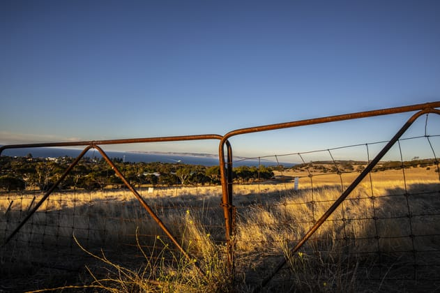 Cape Willoughby Road Penneshaw SA 5222 - Image 3