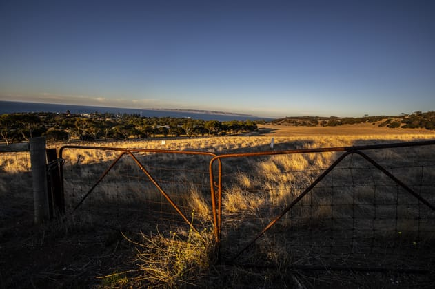 Cape Willoughby Road Penneshaw SA 5222 - Image 4