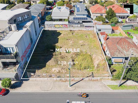 134-136 Melville Road Brunswick West VIC 3055 - Image 2