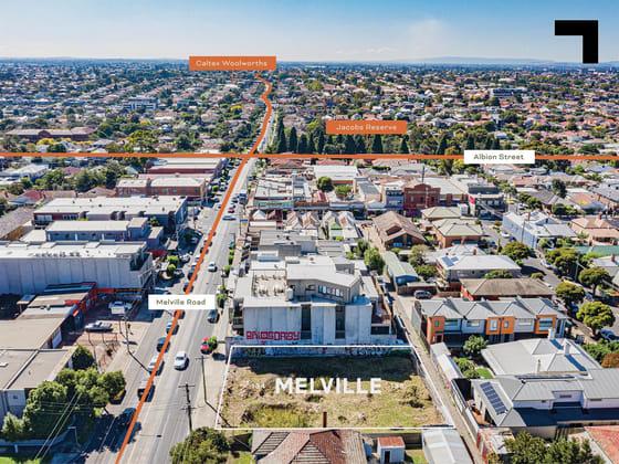134-136 Melville Road Brunswick West VIC 3055 - Image 4