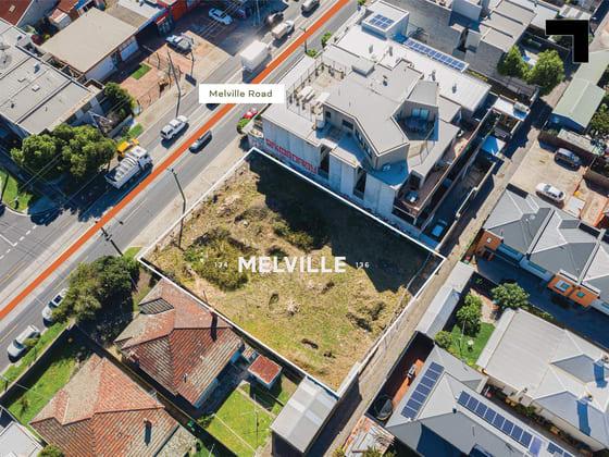 134-136 Melville Road Brunswick West VIC 3055 - Image 5