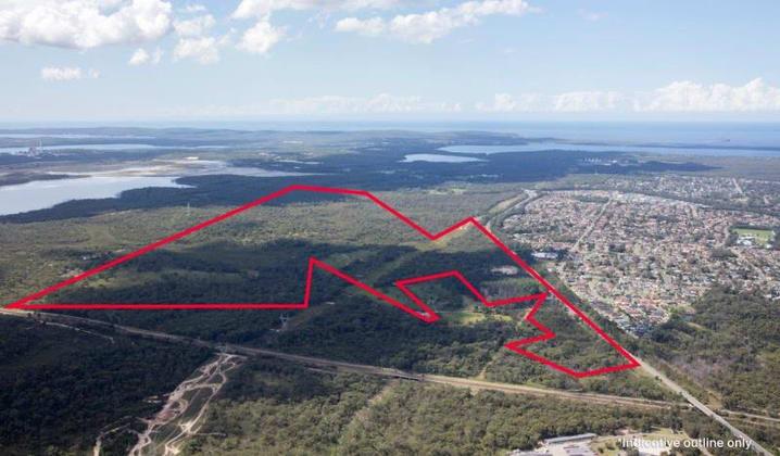 200-1550 Thompson Vale Road Doyalson NSW 2262 - Image 1