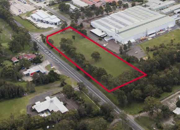 1A Lucca Road Wyong NSW 2259 - Image 1