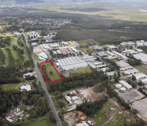 1A Lucca Road Wyong NSW 2259 - Image 2