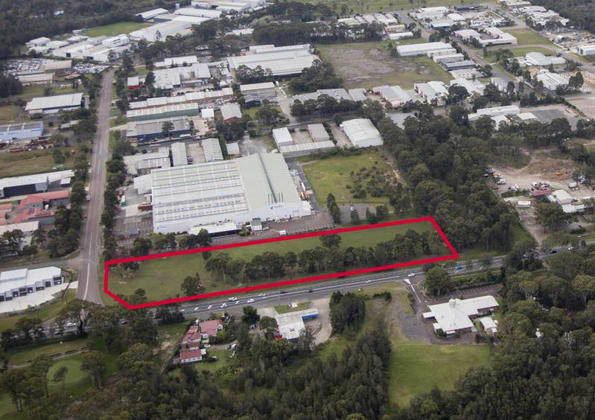 1A Lucca Road Wyong NSW 2259 - Image 3