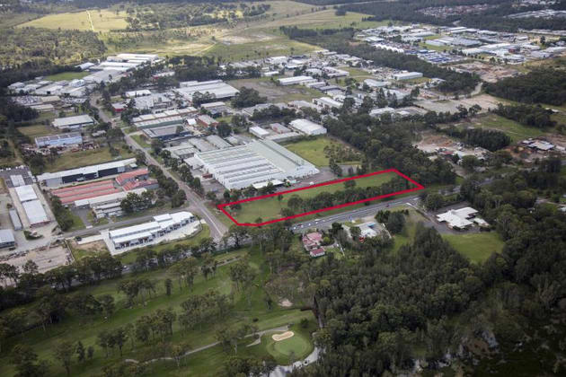 1A Lucca Road Wyong NSW 2259 - Image 4