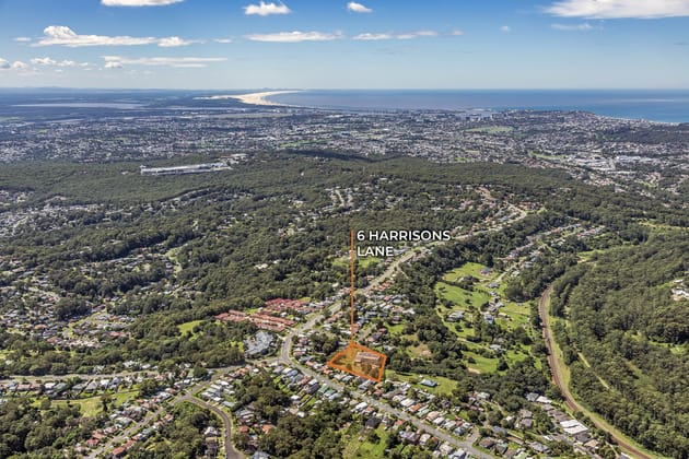 6 Harrisons Lane Cardiff Heights NSW 2285 - Image 1