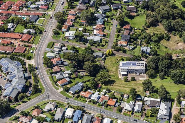 6 Harrisons Lane Cardiff Heights NSW 2285 - Image 2
