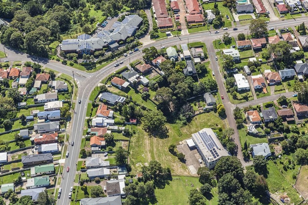 6 Harrisons Lane Cardiff Heights NSW 2285 - Image 3