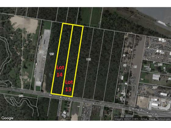 115 King Avenue Willawong QLD 4110 - Image 1