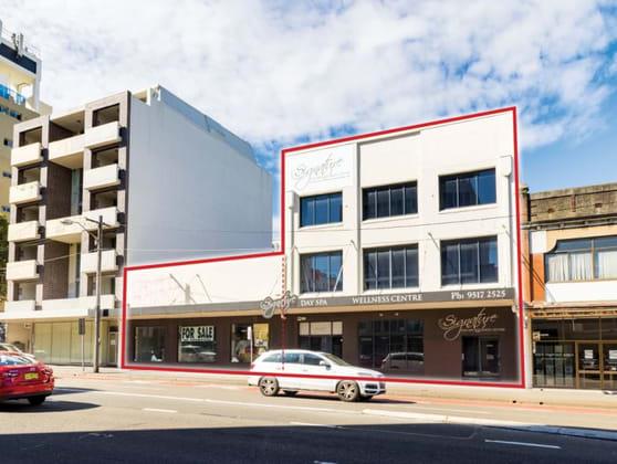 73-75 & 77-79 Parramatta Road Camperdown NSW 2050 - Image 4
