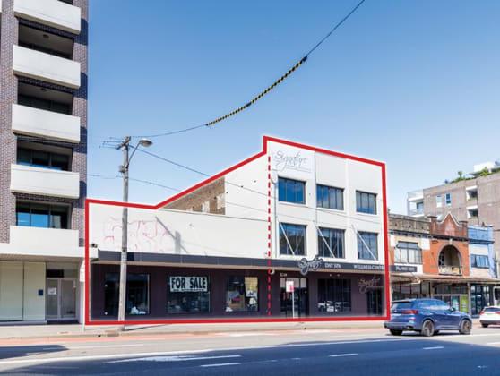 73-75 & 77-79 Parramatta Road Camperdown NSW 2050 - Image 5