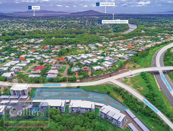 Lot 999, 4 Paddington Terrace Douglas QLD 4814 - Image 4