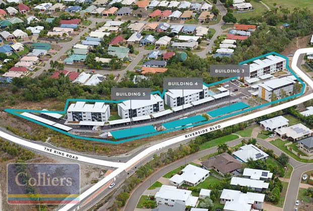 Lot 999, 4 Paddington Terrace Douglas QLD 4814 - Image 5