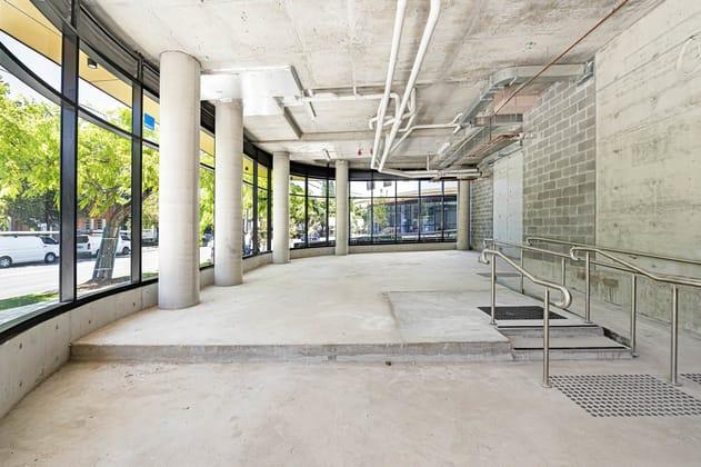 Ground Floor/620 Botany Road & 39 Ralph Street Alexandria NSW 2015 - Image 5