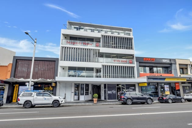 377 New South Head Road Double Bay NSW 2028 - Image 1