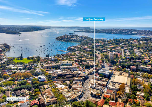 377 New South Head Road Double Bay NSW 2028 - Image 2