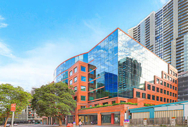 9 Wentworth Street Parramatta NSW 2150 - Image 1