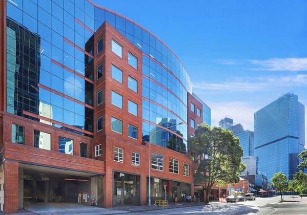 9 Wentworth Street Parramatta NSW 2150 - Image 2