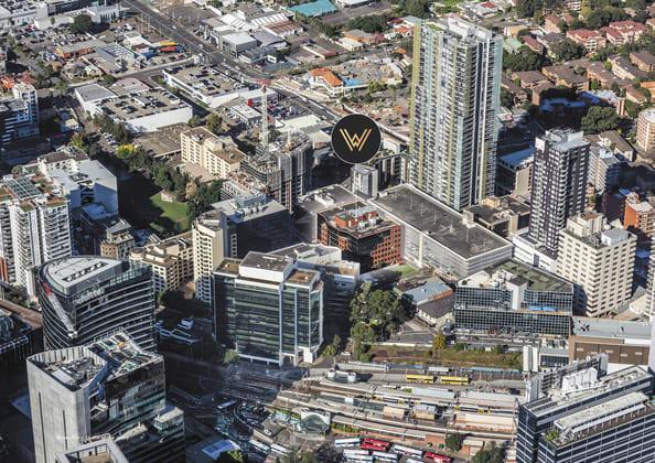9 Wentworth Street Parramatta NSW 2150 - Image 3