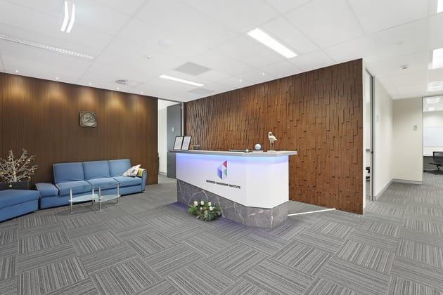 9 Wentworth Street Parramatta NSW 2150 - Image 5