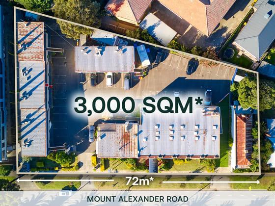 976-990 Mt Alexander Road Essendon VIC 3040 - Image 3