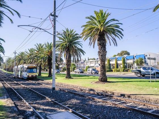 976-990 Mt Alexander Road Essendon VIC 3040 - Image 5