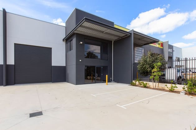 Units 1 & 6 / 4 Enterprise Court Canning Vale WA 6155 - Image 1