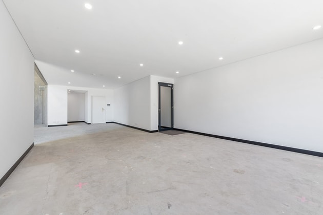 Units 1 & 6 / 4 Enterprise Court Canning Vale WA 6155 - Image 4