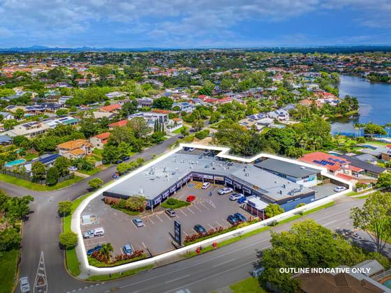 180 Westlake Drive Westlake QLD 4074 - Image 1