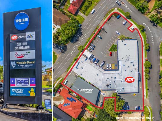 180 Westlake Drive Westlake QLD 4074 - Image 2
