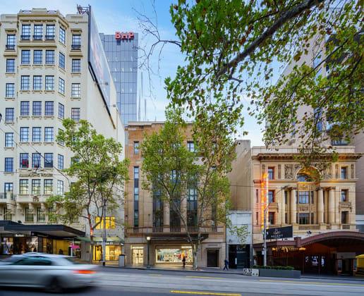 181 Collins Street Melbourne VIC 3000 - Image 2
