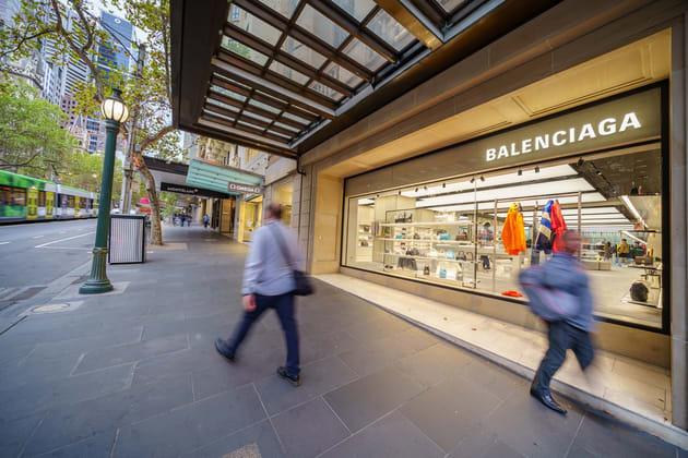 181 Collins Street Melbourne VIC 3000 - Image 4