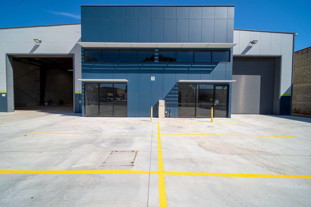 51 Leland Street Penrith NSW 2750 - Image 1