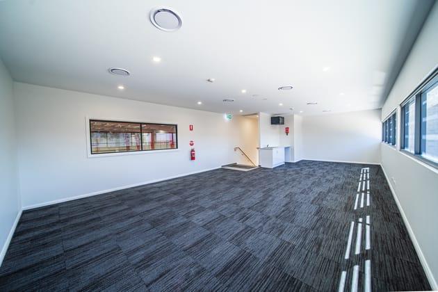 51 Leland Street Penrith NSW 2750 - Image 3