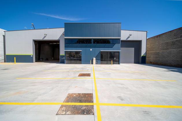 51 Leland Street Penrith NSW 2750 - Image 4