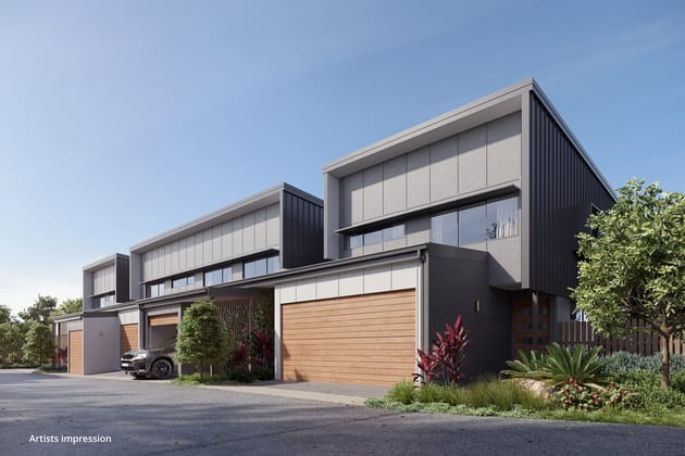 2 College Court Little Mountain QLD 4551 - Image 5