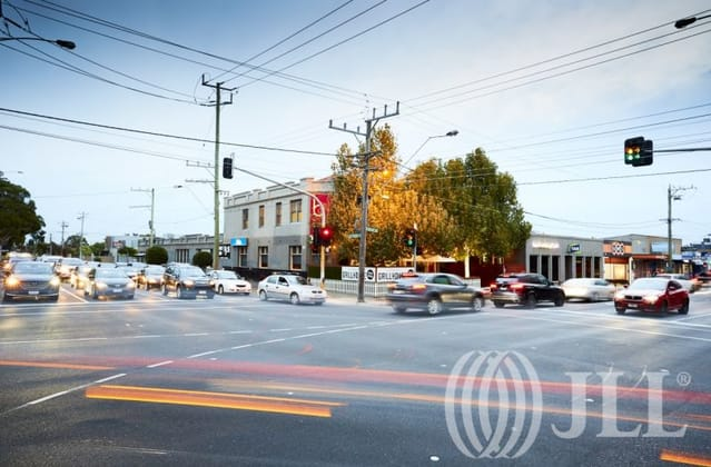 726-730 Centre Road Bentleigh East VIC 3165 - Image 2