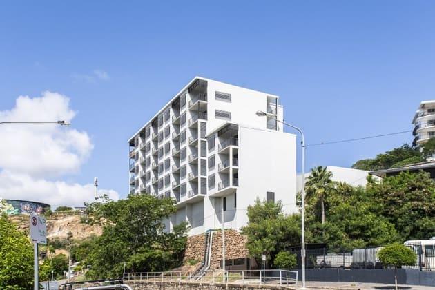31 Blackwood Street Townsville City QLD 4810 - Image 1