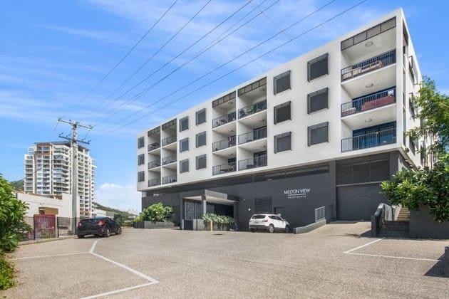 23 Melton Terrace Townsville City QLD 4810 - Image 1