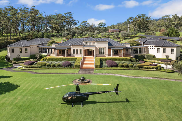 Jamberoo NSW 2533 - Image 1